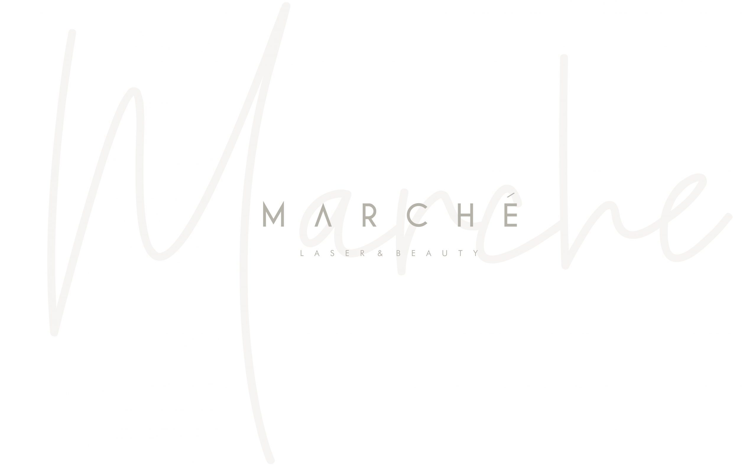 Marche laser and beauty nelspruit